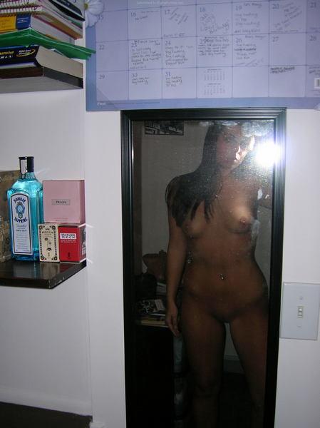 фото порно лесбиянки трахаются №5913