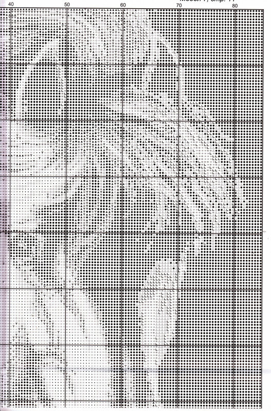 """вышитые картины.  13 раз. схемы вышивки крестом. ссылка.  Вторник, 13 Марта 2012 г. 22:51. a href= """"http..."""
