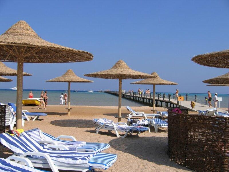 пляж, отдых, море, туры