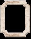 cvd secrets of the heart frame 4 +S.png