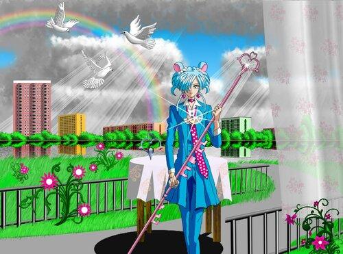 Конкурс на Винкс Ланде на самый фантастический рассказ и рисунки!