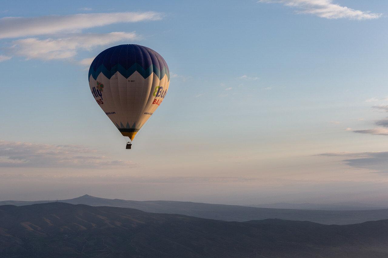 cappadocia-9287.jpg