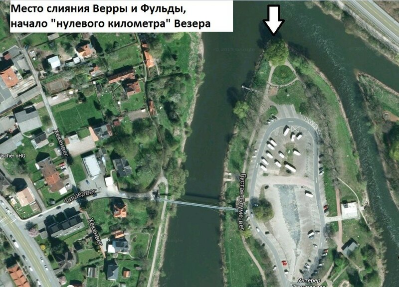 https://img-fotki.yandex.ru/get/6208/199248683.24/0_161ac2_46f8977e_XL.jpg
