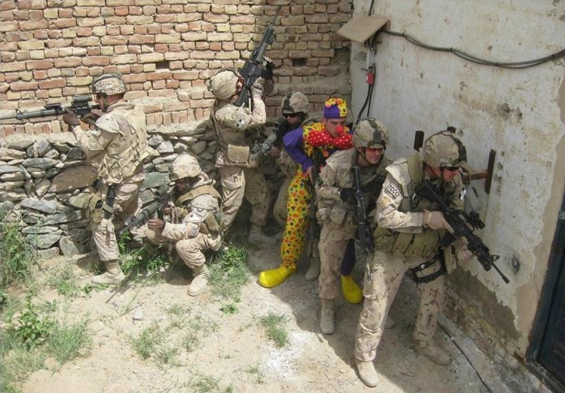 Ох уж эти солдаты 0 141fda 19f55bb1 orig