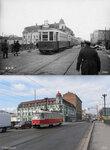 Харьков в первые годы после освобождения