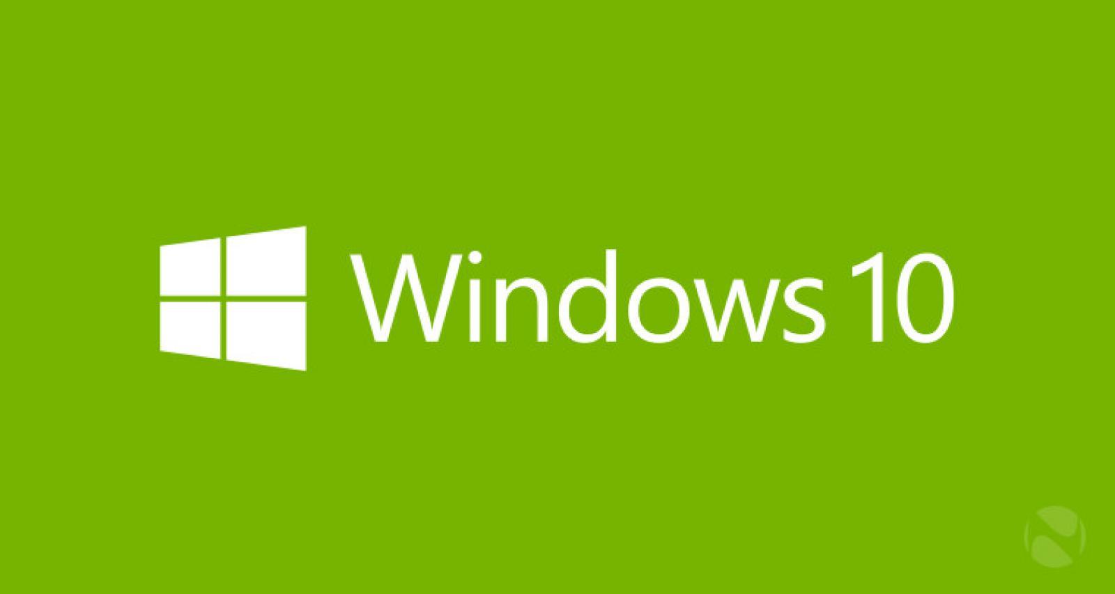 Генпрокуратура проверит Windows 10 нашпионаж