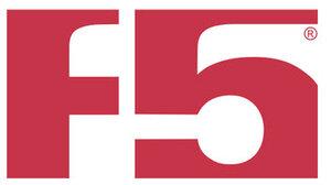 Франшиза F5