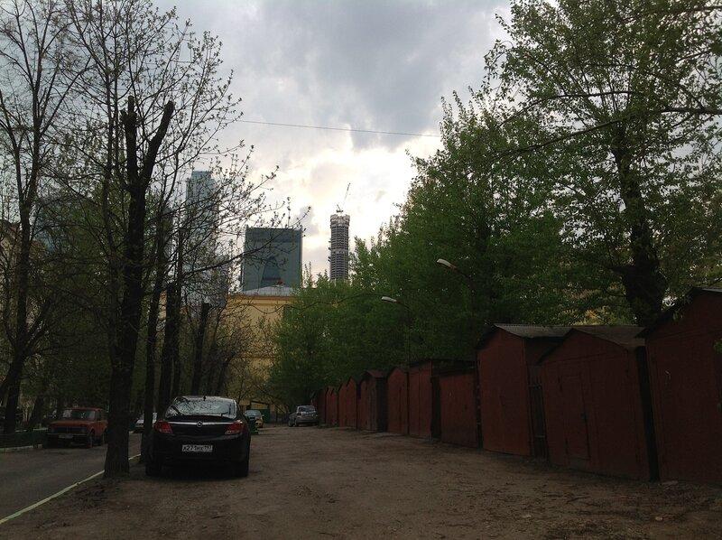http://img-fotki.yandex.ru/get/6208/28804908.dd/0_7a387_721d58bc_XL.jpg