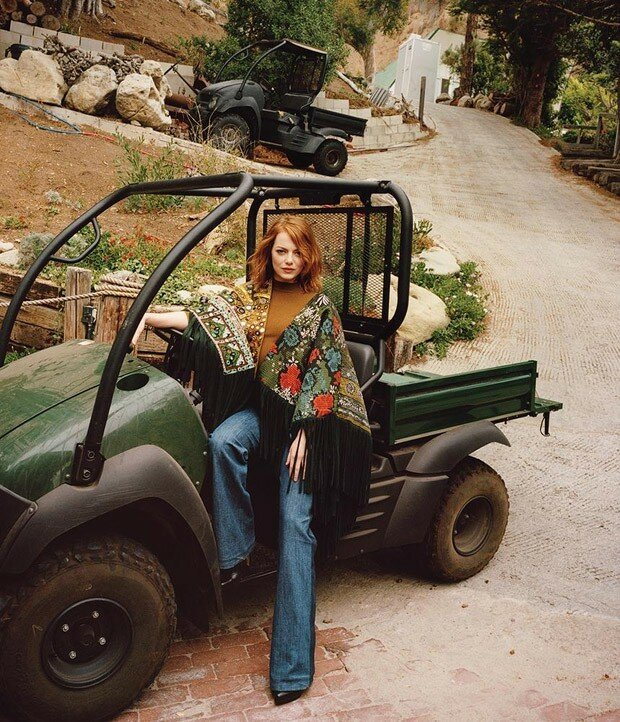 Emma-Stone-WSJ-Magazine-Angelo-Pennetta-04-620x722.jpg