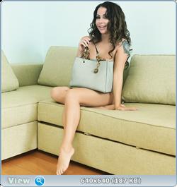 http://img-fotki.yandex.ru/get/6208/314761915.4/0_ee7d9_9fb08b6d_orig.png
