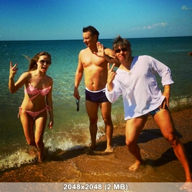 http://img-fotki.yandex.ru/get/6208/322339764.29/0_14d5ca_5e3f9e51_orig.jpg