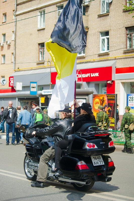 http://img-fotki.yandex.ru/get/6208/36058990.6/0_7a341_1b729708_XL