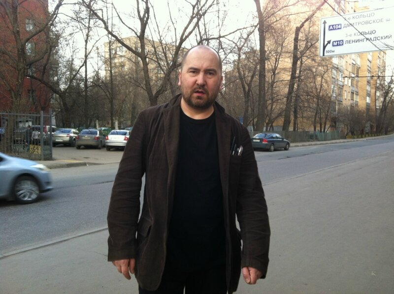 Шабуров