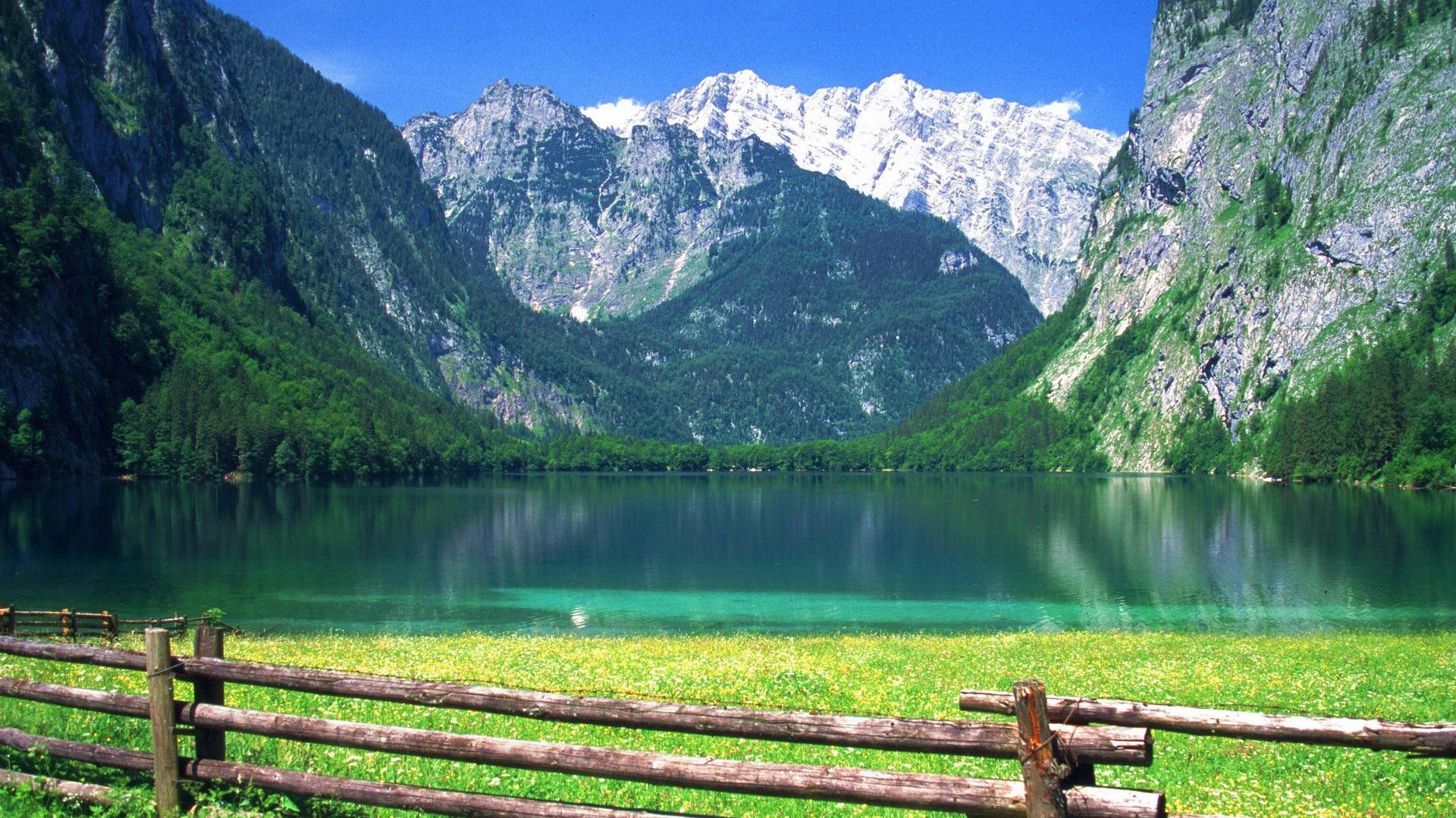 http://img-fotki.yandex.ru/get/6208/39799969.21/0_759af_8d1b3926_orig.jpg