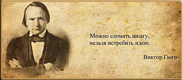 http://img-fotki.yandex.ru/get/6208/42672521.14/0_5e4c8_57871343_XL.png