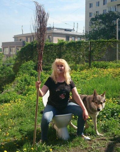 *Здоровое и радостное животное в доме* - Страница 10 0_d247c_b9d76c96_L