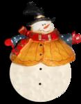 ditab snowman1sh1.png