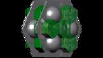 B2Lu0.95V0.05 1510748.cif-2c.mol2-9.png