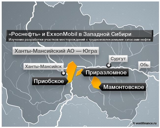 http://www.vestifinance.ru/