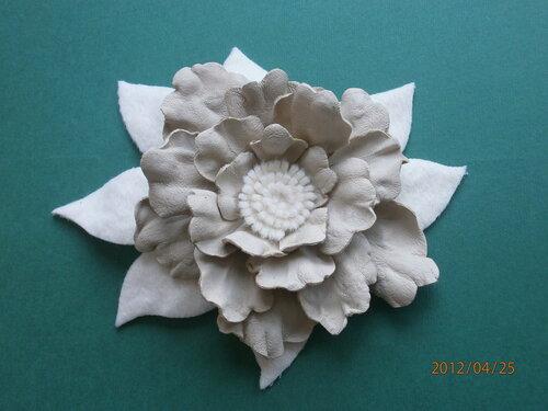 Цветы из кожи - Страница 2 0_7d97e_b761ec5b_L