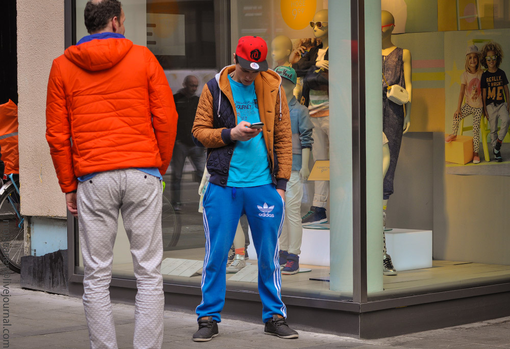 Munich-people-March-2015-(38).jpg