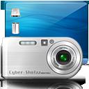 http://img-fotki.yandex.ru/get/6209/102699435.65a/0_8789f_77ded9b1_orig.png