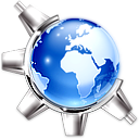 http://img-fotki.yandex.ru/get/6209/102699435.65c/0_878ec_591063ed_orig.png