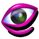 http://img-fotki.yandex.ru/get/6209/102699435.65e/0_8795f_b189e9bb_orig.png