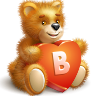 http://img-fotki.yandex.ru/get/6209/102699435.662/0_87a2f_570f2e0c_orig.png