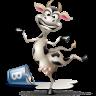 http://img-fotki.yandex.ru/get/6209/102699435.666/0_87be1_3ac55424_orig.png