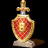 http://img-fotki.yandex.ru/get/6209/102699435.667/0_87bea_bef37d31_orig.png