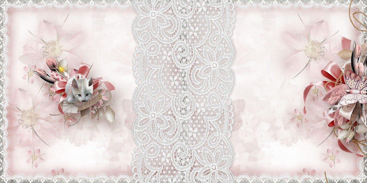 Картинки соками, скрапбукинг фон для свадебных открыток