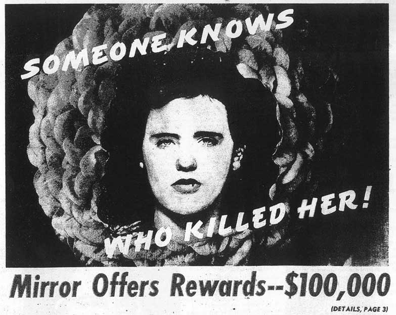68 years ago, The Black Dahlia.jpg