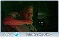 ������ / Brake (2012) DVD + HDRip