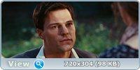 Шпион (2012) BDRip 1080p + 720p + HDRip + DVD5 + DVDRip + SATRip