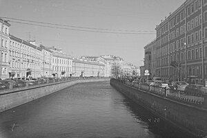 Фотоаппарат Olympus mju-II. Санкт-Петербург. 2012