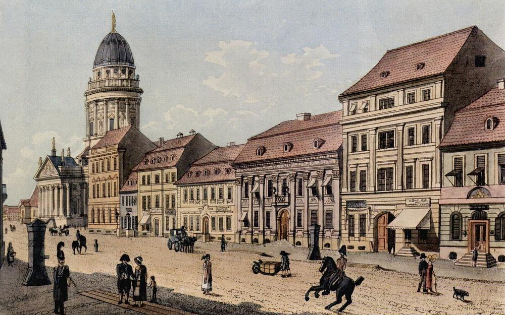 Картинки по запросу фото старого Берлина