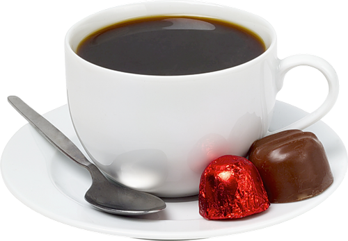 Le café 0_76675_5293225d_L