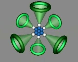 http://img-fotki.yandex.ru/get/6209/126580004.4e/0_bacc5_62e63107_orig.jpg