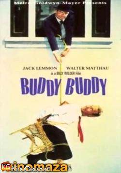 Buddy, Buddy (1981)