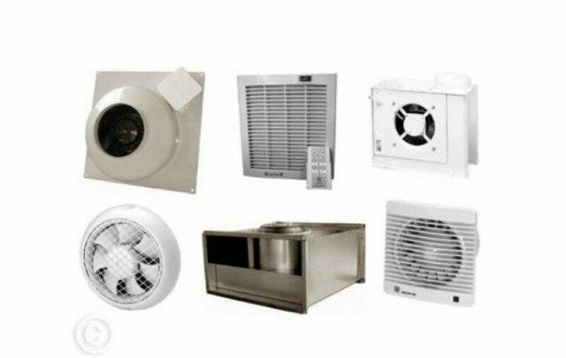холодильник атлант 1704.  - Мои фотографии - Жарочный шкаф Siemens - Персональный сайт.