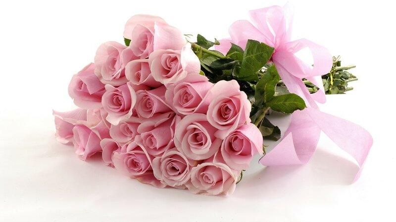 нежные розы.jpg