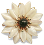 cvd secrets of the heart floral pin +S.png