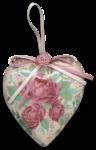 cvd secrets of the heart heart ornament +S.png