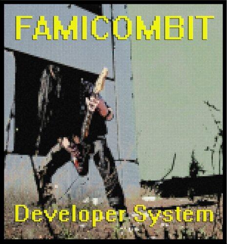 Developer System (2009)