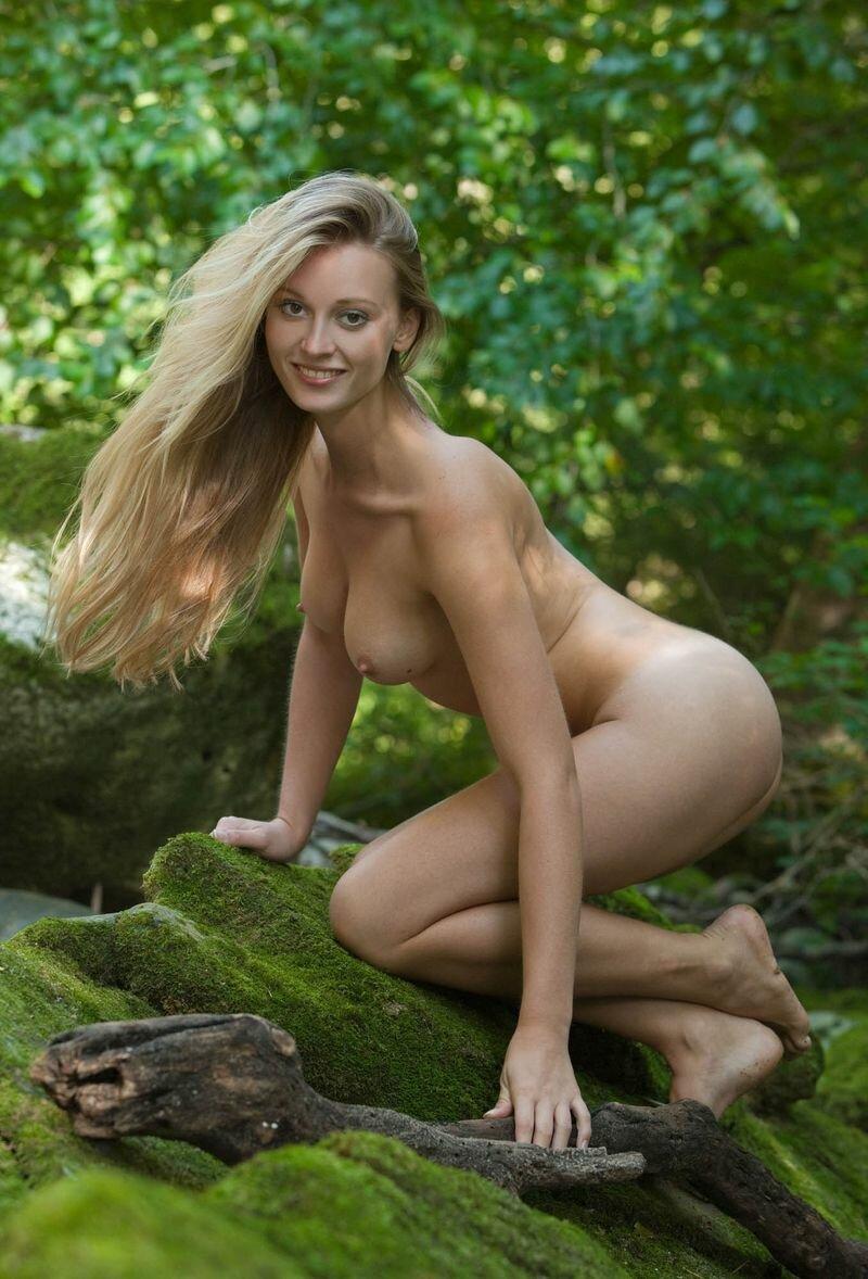 femjoy-wiki-finest-naked-nude-ladies