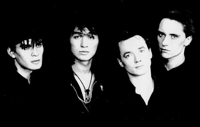 История рок н рола и рок музыки в СССР