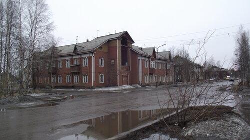 Фото города Инта №615  23.04.2012_13:12