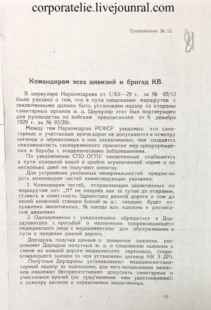 Л.81.jpg
