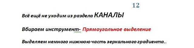 https://img-fotki.yandex.ru/get/6209/231007242.1b/0_114ad9_60aa37a2_orig